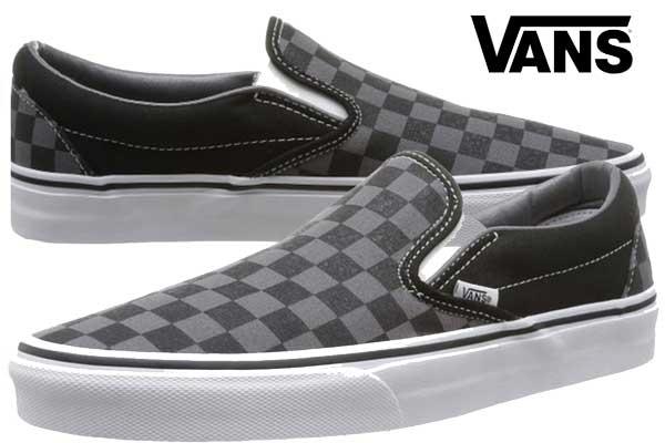 zapatillas vans classic slip on baratas ofertas descuentos chollos bdo