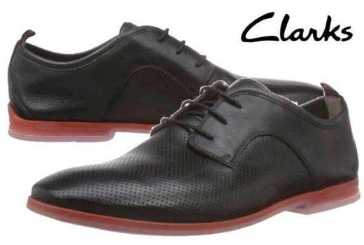 zapatos-Clarks-Frewick-Walk-barato-oferta-descuento-chollo-bdo-
