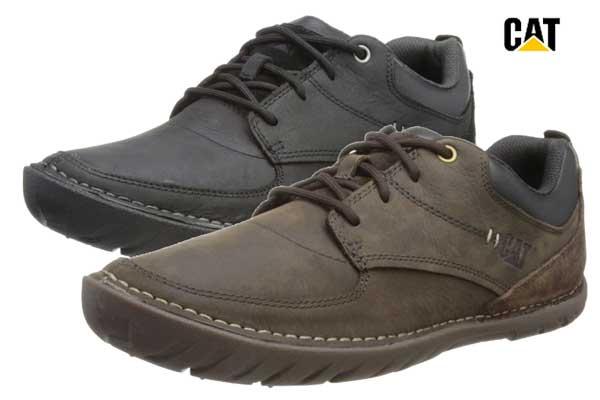zapatos cat P719277 baratos ofertas descuentos chollos bdo .