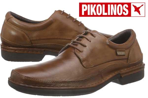 zapatos pikolinos oviedo baratos ofertas descuentos chollos bdo