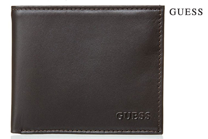 Cartera Guess barata oferta descuento chollo blog de ofertas bdo