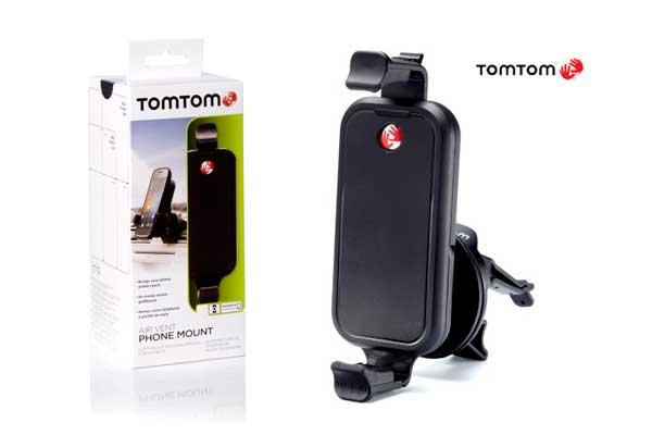 Soporte Universal TomTom 9UUB.001.25 - barato oferta descuento chollo blog de oferta .jpg