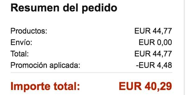 ZAPATILLAS NEW BALANCE U410 CLASICO baratas ofertas desuentos chollos blog de oferta