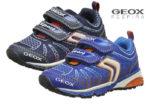 ¡Chollo! Zapatillas Geox J Bernie baratas 27€ -50% Descuento