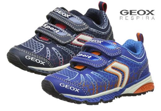Zapatillas Geox J Bernie baratas ofertas descuentos chollos blog de ofertas bdo .jpg