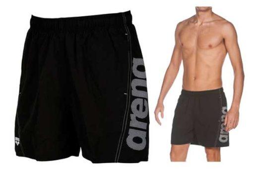 bañador arena logo boxer barato rebajas chollos amazon blog de ofertas BDO