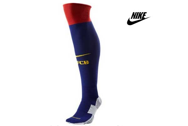 calcetas nike barcelona futbol club barcelona baratas ofertas descuentos chollos blog de ofertas