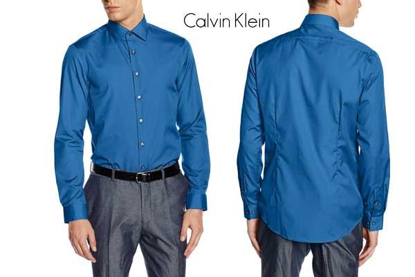 camisa calvin klein Cannes barata oferta descuento chollo blog de ofertas