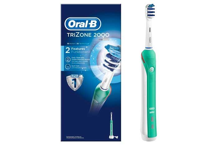 cepillo electrico oralb trizone 2000 barato blog de ofertas