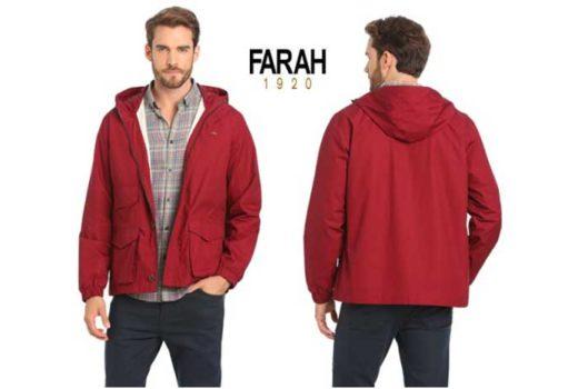 chaqueta farah 1920s barata rebajas chollos amazon blog de ofertas BDO