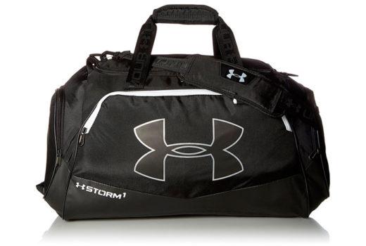 maleta under armour ua undeniable barata chollos amazon blog de ofertas bdo