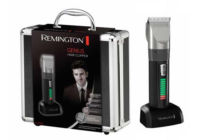 Remington HC5810 Pro barata blog de ofertas rebajas descuentos