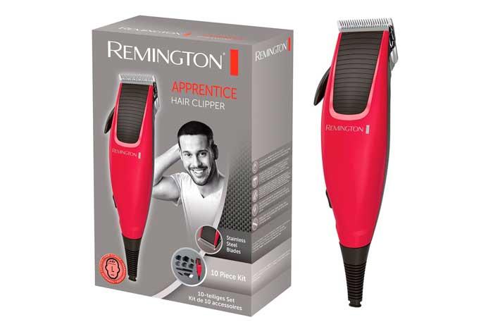 cortapelos remington hc5018 barata rebajas descuento chollos amazon blog de ofertas