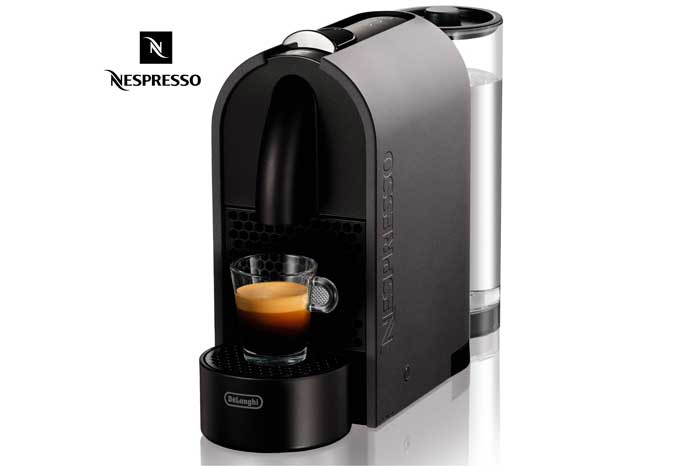 delongui nespresso barata reacondicionada chollos amazon blog de ofertas BDO