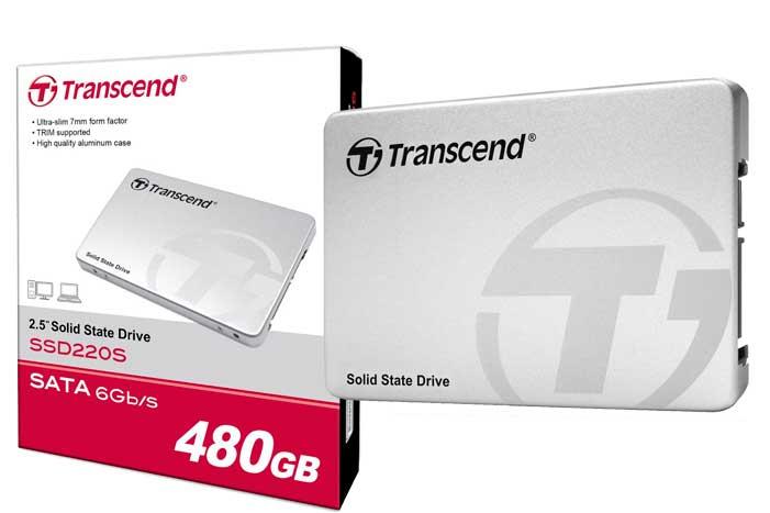 disco duro ssd transcend 480gb barato descuento rebajas chollos amazon blog de ofertas bdo