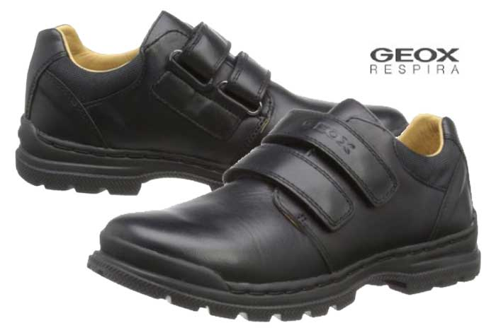 geox j william a baratos rebajas chollos amazon descuento blog de ofertas BDO