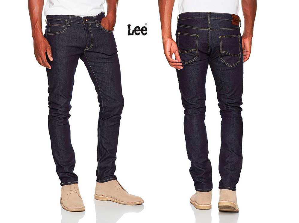 comprar pantalones lee luke baratos chollos amazon blog de ofertas bdo