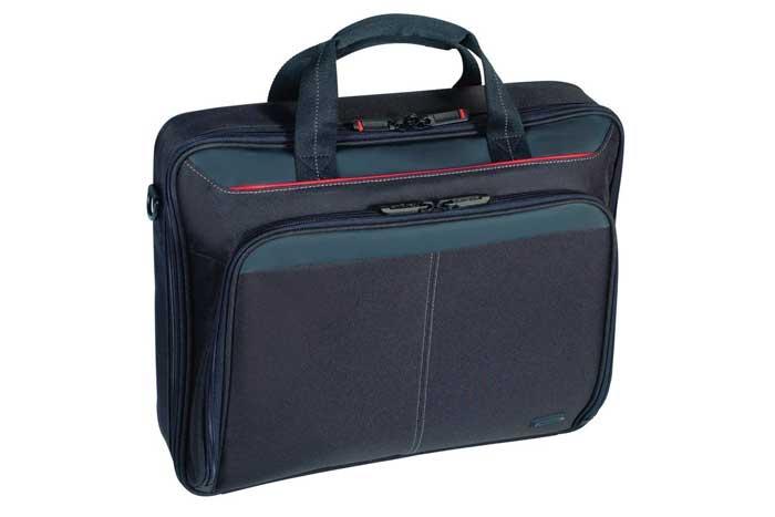 maleta ordenador portatil targus cn31 barato rebajas blog de ofertas