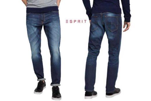 pantalon EDC straight barato rebajas chollos amazon blog de ofertas BDO