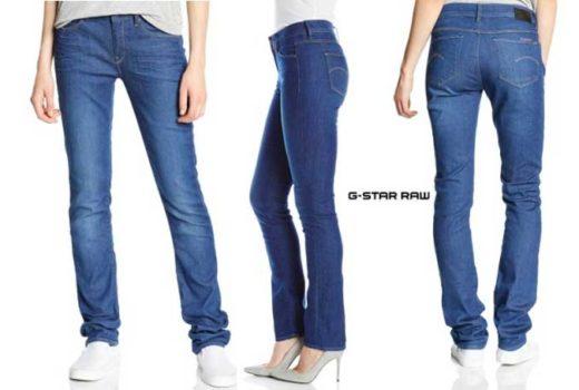 pantalon gstar contour barato rebajas chollos amazon blog de ofertas BDO