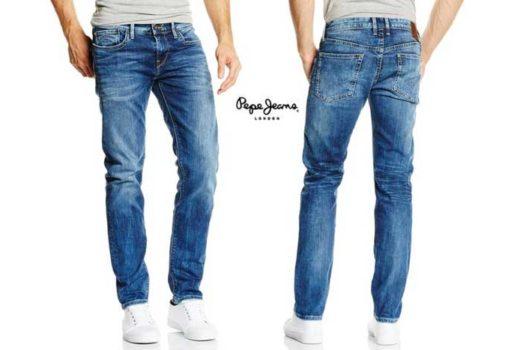 pantalon pepe jeans hatch barato rebajas blog de ofertas descuentos