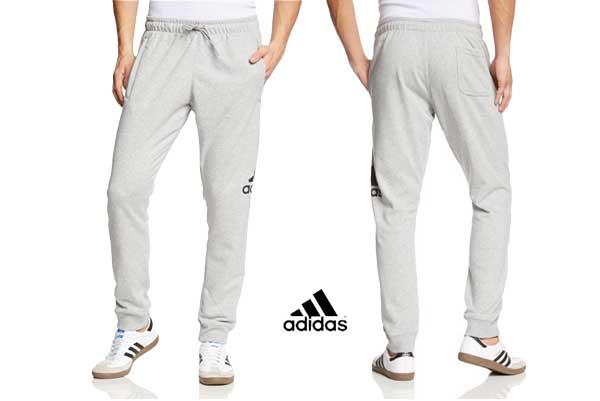pantalones adidas Logo Swpt CH baratos ofertas descuentos chollos blog de ofertas