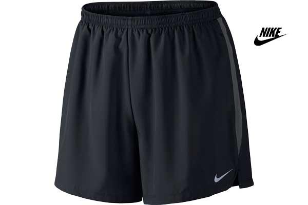 """pantalones nike short 5"""" Challenger baratos ofertas descuentos bdo .jpg"""