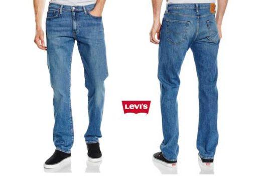pantalones-vaqueros-Levis-504-Regular-Straight-Fit--baratos-ofertas-descuentos-chollos-blog-de-ofertas-