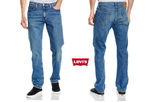 pantalones-vaqueros-Levis-504-Regular-Straight-Fit--baratos-ofertas-descuentos-chollos-blog-de-ofertas-