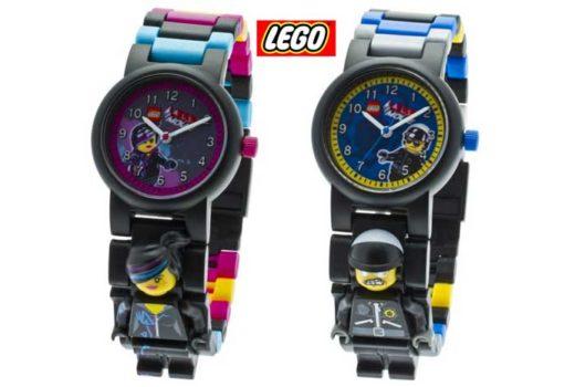 reloj lego movie barato blog de ofertas chollos rebajas amazon