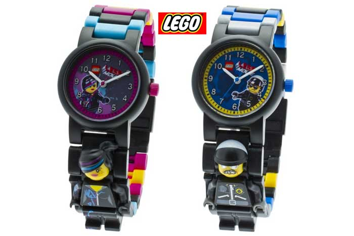 reloj lego movie barato blog de ofertas chollos rebajas amazon