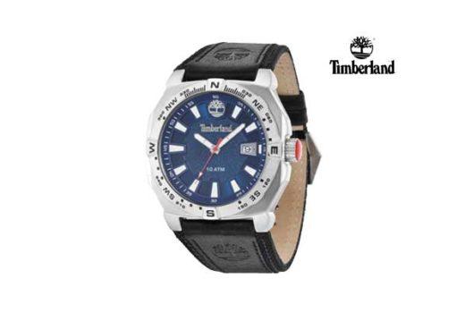 reloj timberland Rindge barato oferta descuento chollo blog de ofertas