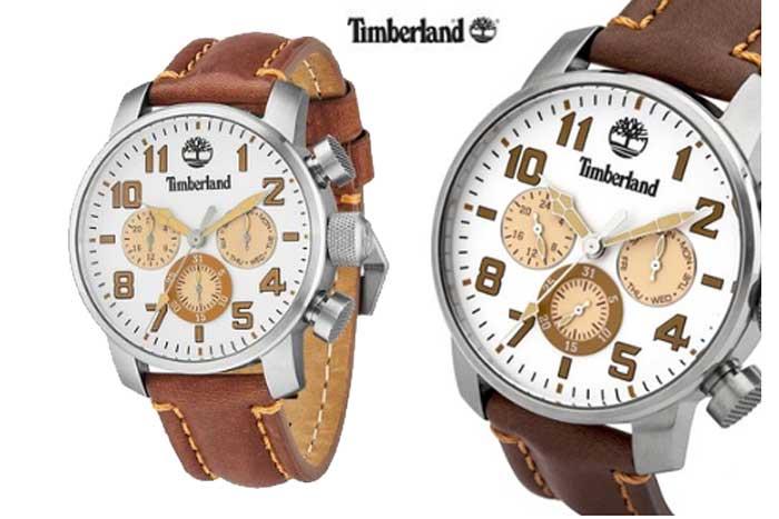reloj timberland mascoma barato rebajas chollos amazon blog de ofertas bdo