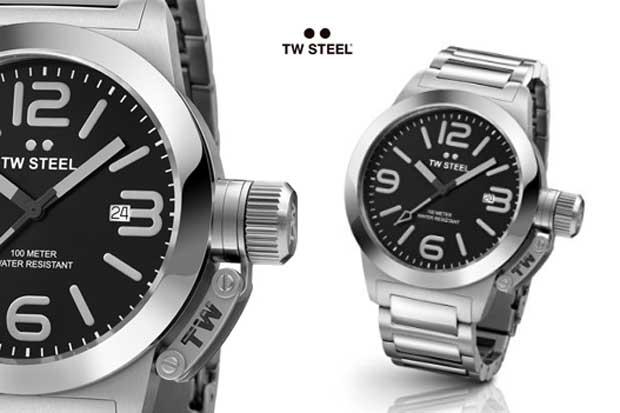 reloj tw steel tw-300 barato rebajas chollos amazon blog de ofertas BDO