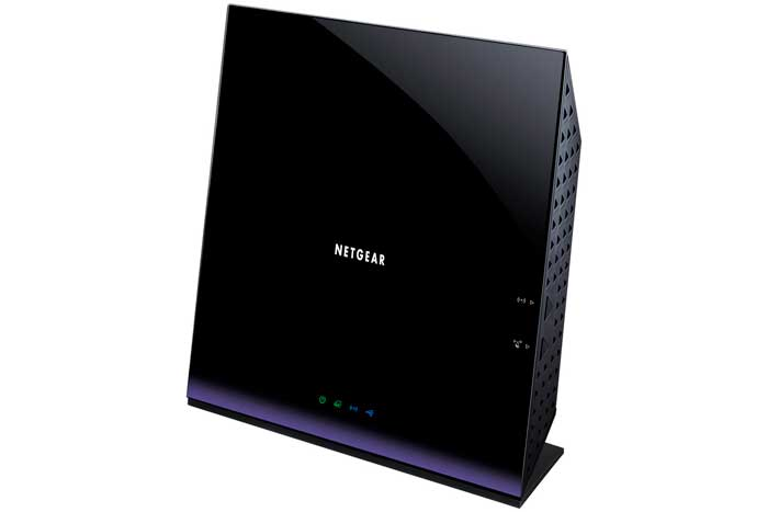 router netgear r6250 barato blog de ofertas rebajas descuento dualband wifi ac1600
