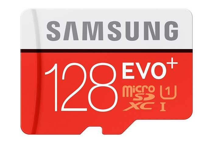 tarjeta-memoria-samsung-evo-128-barato-rebajas-blog-de-ofertas