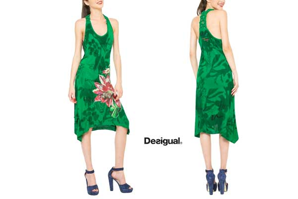 vestido-desigual-roula-barato-oferta-descuento-chollo-blog-de-oferta-