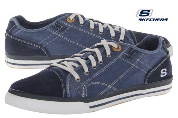 zapatillas Skechers Diamondback baratas ofertas descuentos chollos blog de oferta