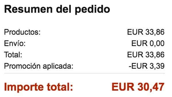 zapatillas Vans ERa baratas ofertas descuentos chollos blog de oferta 10ad