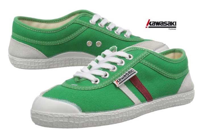 zapatillas kawasaki retro season baratas rebajas blog de ofertas chollo