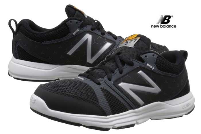 Zapatillas New Balance MK577 baratas