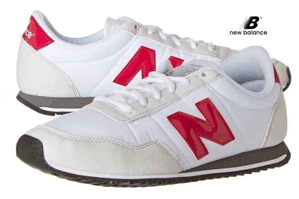zapatillas new balance u396 clásico baratas ofertas descuentos chollos blog de ofertas
