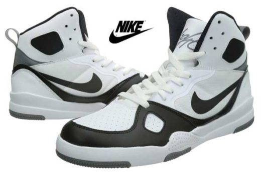 zapatillas nike son of flight baratas oferta descuentos chollos bdo
