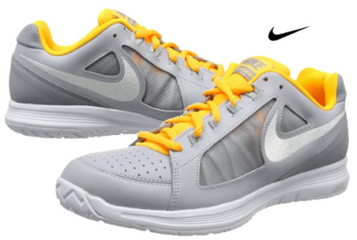 zapatillas nike air vapor ace baratas chollos amazon blog de ofertas rebajas BDO