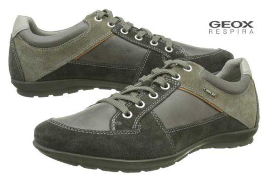 zapatos geox u symbol a baratos rebajas chollos amazon blog de ofertas BDO