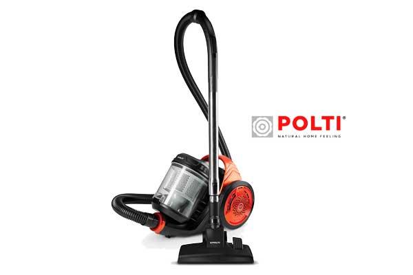 Aspiradora Polti C130 Plus barata oferta descuento chollo blog de ofertas