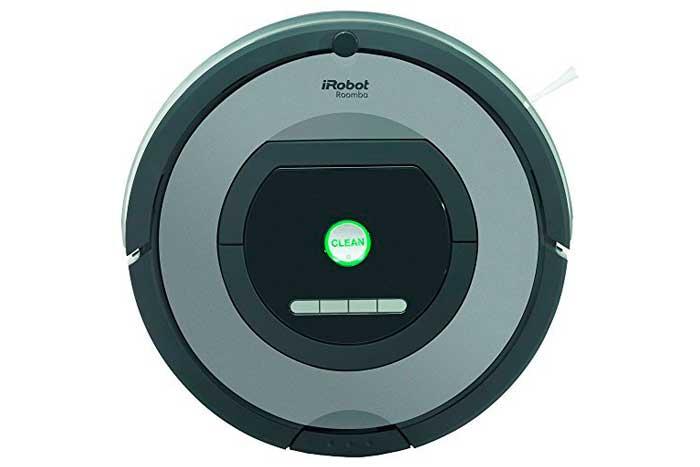 aspirador robot irobot roomba 772 barata chollos amazon blog de ofertas BDO