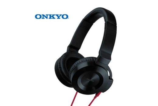 auriculares onkyo es-fc300 baratos rebajas chollos amazon descuentos blog de ofertas BDO