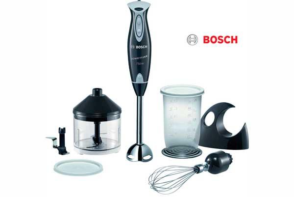 batidora Bosch MSM67PE barata oferta descuento chollo blog de ofertas