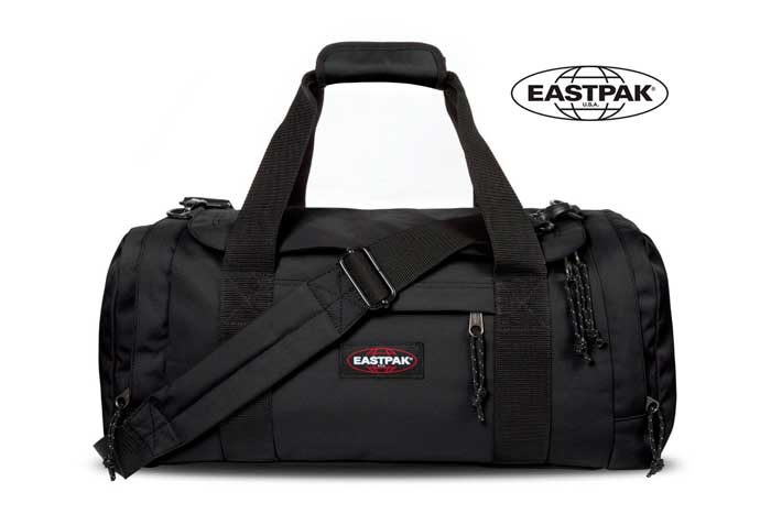 bolsa eastpak reader barata chollos amazon blog de ofertas BDO